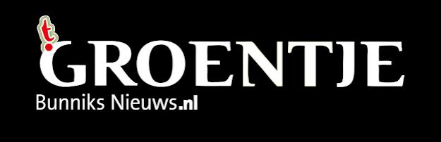 Bunniks Nieuws Nieuws Uit De Regio Bunnik